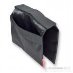 Boom water balance bag-photography-saddlebag-sandbags-tv-film-production