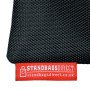 standbagsdirect-saddlebag-sandbag-detail-2